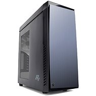 Zalman R1 - Počítačová skříň