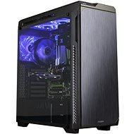 ZALMAN Z9 NEO PLUS černá - Počítačová skříň