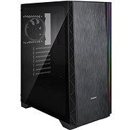 Zalman Z3 NEO - Počítačová skříň