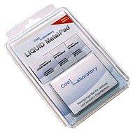 Coollaboratory Liguid Metal Pad pod 3x CPU + Cleaning Set - Podložka pod chladič