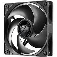 Cooler Master Silencio FP 120 3PIN - Ventilátor do PC
