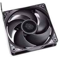 Cooler Master Silencio FP 120 PWM - Ventilátor do PC