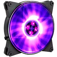 Cooler Master MasterFan Pro 140 Air Pressure RGB - Ventilátor do PC