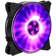 Cooler Master MasterFan Pro 140 Air Flow RGB - Ventilátor