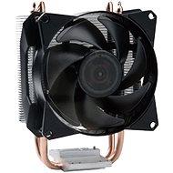 Cooler Master MasterAir 2 - CPU Cooler