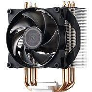 Cooler Master MasterAir Pro 3 - Chladič na procesor