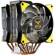 Masterer MA620P Cooler Master TUF Gaming Edition - CPU Cooler