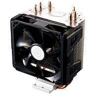 Cooler Master Hyper 103 - Chladič na procesor
