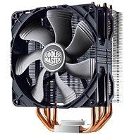 Cooler Master Hyper 212X - Chladič na procesor