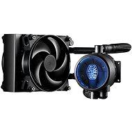 Cooler Master MasterLiquid Pro 140 - Vodní chlazení