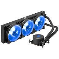 Cooler Master MasterLiquid ML360 RGB TR4 Edice