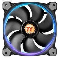 Thermaltake Riing 12 RGB - 120mm - Ventilátor do PC