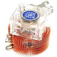 PrimeCooler PC-NB3 CU - Chladič