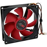 AIREN Red Wings 92 Deluxe - Ventilátor do PC