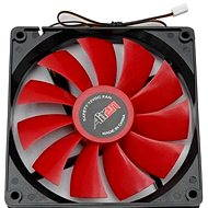 AIREN Red Wings 140 - Ventilátor do PC
