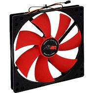 AIREN Red Wings Extreme 180 - Ventilátor