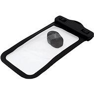 AIREN AiProof AP-001 černé - Pouzdro na mobilní telefon