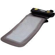AIREN AiProof AP-008 černé - Pouzdro na mobilní telefon