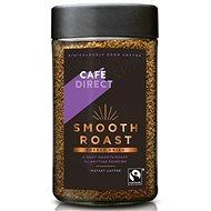 Cafédirect Smooth Roast instantní káva 100g  - Káva