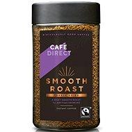 Cafédirect Smooth Roast instantní káva 200g  - Káva