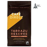 Cafédirect Costa Rica Tarrazu Reserve SCA 82 mletá káva 227g