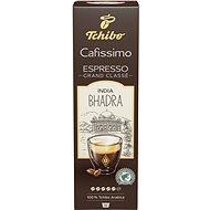 Tchibo Cafissimo Espresso India Bhadra 75g - Kávové kapsle