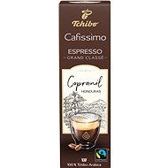Tchibo Cafissimo Espresso Copranil Honduras - Kávové kapsle