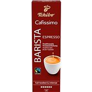 Tchibo Cafissimo Barista Espresso - Kávové kapsle