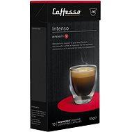 Caffesso Intenso 10ks