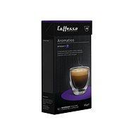 Caffesso Aromatico 10ks