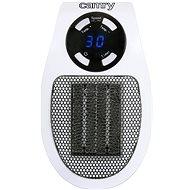 Camry CR7712 - Horkovzdušný ventilátor