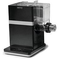 CAMRY CR4806B - Výrobník