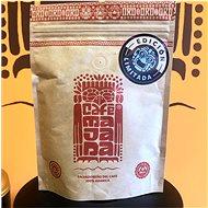 CAFE MAJADA Edición Limitada 225g - Káva