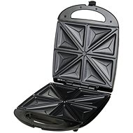 Camry CR3023 - Toaster