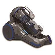 HOOVER PRODIGE PRC18LI 011 - A bagless AKU vacuum cleaner