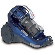 HOOVER PRODIGE PR50PAR 011 - Bagless vacuum cleaner