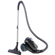 HOOVER REACTIVE RC50PAR 011