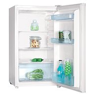 CANDY CTLP130 - Small fridge