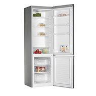CANDY CM 3354X - Refrigerators with a freezer
