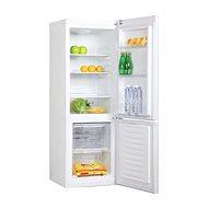 CANDY CMFM 5144W - Refrigerators with a freezer