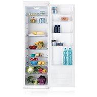CANDY CFLO3550E/1 - Vestavná lednice