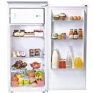 CANDY CIO 225 EE - Vestavná lednice