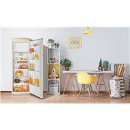 Candy CVRO 6174W - Refrigerators with a freezer