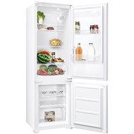 CANDY BCBS 172 HP - Vestavná lednice