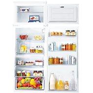 CANDY CFBD 2450/2E - Vestavná lednice