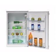CANDY CBL 150 NE - Vestavná lednice
