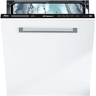 CANDY CDI 3DS52D - Built-in Dishwasher
