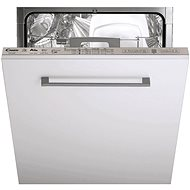 CANDY CDI 2T62F - Built-in Dishwasher