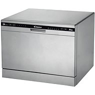 Candy CSD 6/E-S - Dishwasher