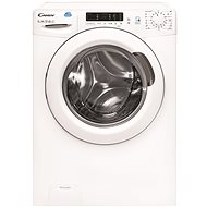 CANDY CS3 1052D2-S - Front loading washing machine